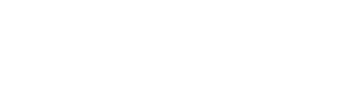 Statice Elektronica Recycling