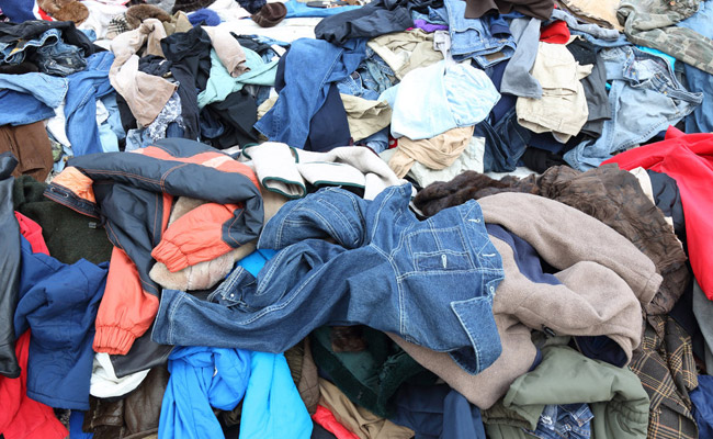 kleding-recycling
