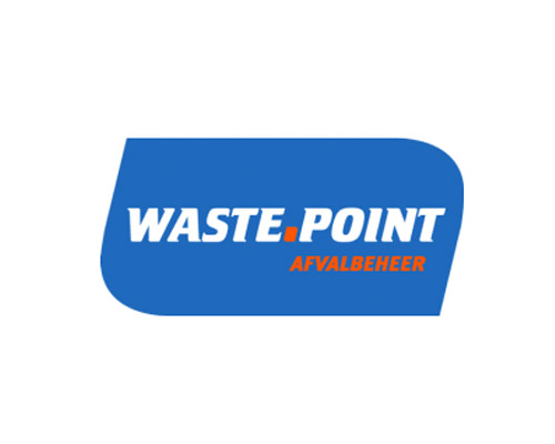 Wastepoint Afvalbeheer